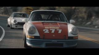 Nonton Furious Outlaws - Sung Kang and Magnus Walker Film Subtitle Indonesia Streaming Movie Download