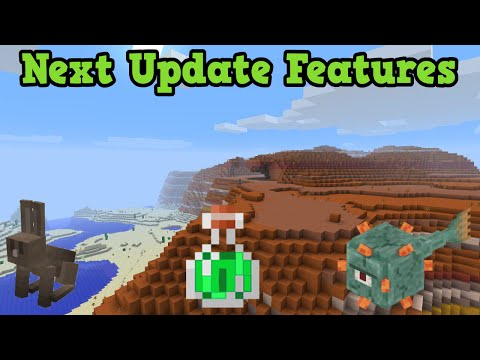 Minecraft Xbox 360 / PS3 – BIG Update FEATURES 1.8 / TU30