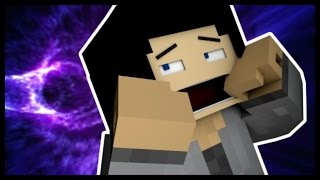 Minecraft Dreams - TIME TRAVEL! [Part 2 - Finale] (Custom Roleplay)