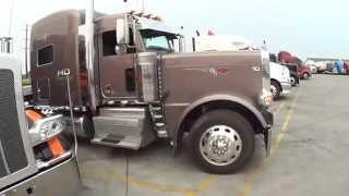 Altoona (IA) United States  city photos : 3456 big trucks USA Flying J Altoona Iowa
