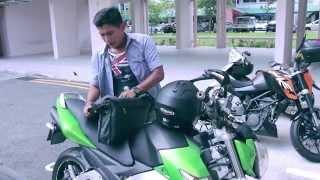 Video SG Samseng Full (Short Film) MP3, 3GP, MP4, WEBM, AVI, FLV Maret 2018
