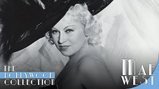 Video Mae West: And The Men Who Knew Her MP3, 3GP, MP4, WEBM, AVI, FLV Juni 2018