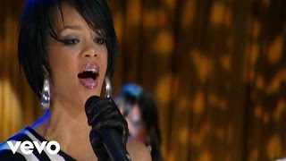 Rihanna - Umbrella (AOL Sessions)
