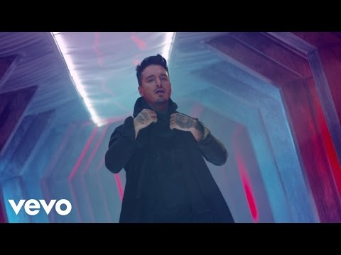 Ginza (Remix 2) - J Balvin (Video)