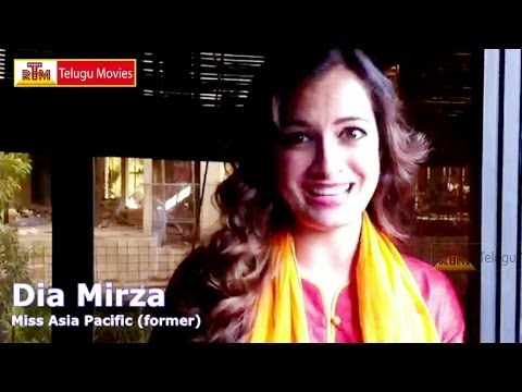 Video Diya Mirza Talking About Latest Telugu Movie Dil Deewana Songs_Raja Arjun Reddy download in MP3, 3GP, MP4, WEBM, AVI, FLV January 2017