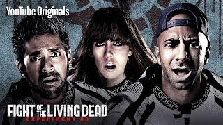Video It Begins! - Fight of the Living Dead (Ep 1) MP3, 3GP, MP4, WEBM, AVI, FLV September 2018