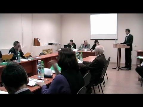 Антиплагиат диссертации диссертация без плагиата написание  ВАК Успешная защита Защита диссертации