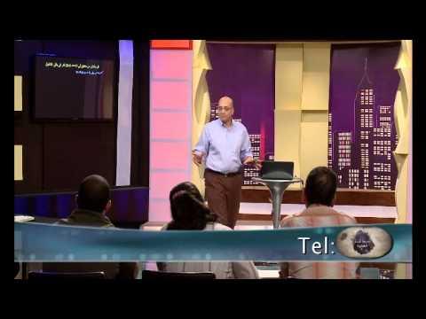 مدرسة الحياة الكتابية كيف وصل إلينا الكتاب المقدس الحلقة 18