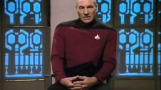 Video Captain Picard's best inspirational speeches MP3, 3GP, MP4, WEBM, AVI, FLV Oktober 2018
