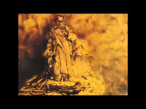 necromancer - The Necromancer - Rush Album: Caress of Steel. Year: 1975. Genre: Prog Rock/Heavy Metal. The song is three songs combined into one epic: 00:00 - 4:12 Part I:...