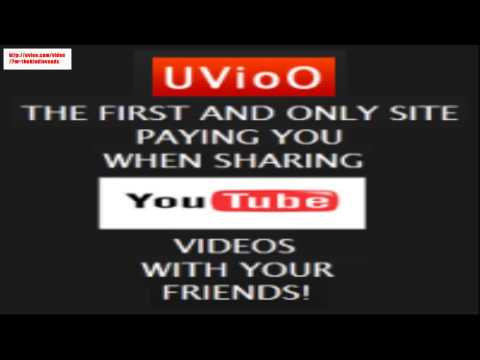 "Uvioo Review Legit Or Scam ""Uvioo.com"""