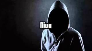 Download Lagu Avox Battle Turnier Qualifikation NIVO [21/16] Rap Turnier für Anfänger - ABT Mp3