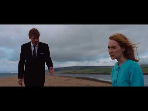 'En la playa de Chesil' | Clip exclusivo