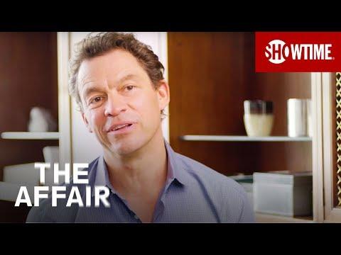 The Cast & Crew Say Goodbye  | The Affair | Season 5