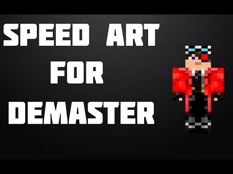SpeedArt [Шапка] №2 Для FlackJk Demaster59ru