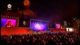 Trijntje Oosterhuis - Oud & Nieuw concert