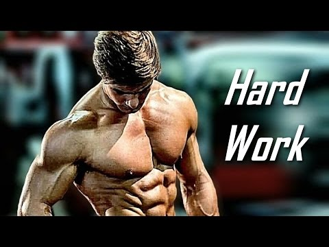Download Aesthetics Natural Bodybuilding Motivation -