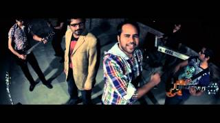 Rahber By Hallelujah The Band Pakistan