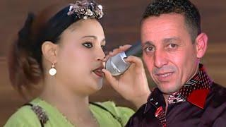 Video AHOUZAR - AHAYONO - اغنية امازيغية رائعة مع الفنان الكبير احوزار MP3, 3GP, MP4, WEBM, AVI, FLV Januari 2019