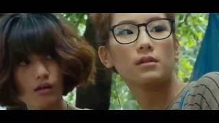 Love at First Flood (2012) - Subtitle Indonesia