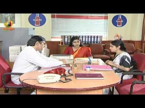 Gopuram Tamil Serial - Episode 184 - Full Episode