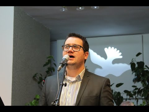 Video Manu Negrea- Fericit eu voi fi, cu Tine Isus download in MP3, 3GP, MP4, WEBM, AVI, FLV January 2017