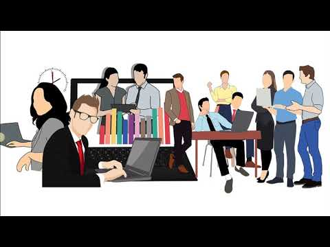 How to Take Charge of Your Life and Digital U Course Review with Valuable Bonuses