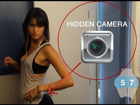 homoseksuel porno skjult kamera liderlige herrer