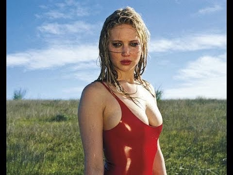 Jennifer Lawrence Hottest And Sexy Tribute Ever Movieclips TV