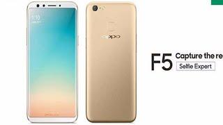 Video OPPO F5 YOUTH FUll review MP3, 3GP, MP4, WEBM, AVI, FLV November 2017