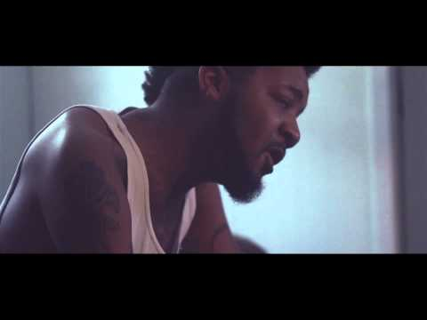 """808 The Bass – """"Breathe"""" Official Music Video [Directed by ShotByDread]"""