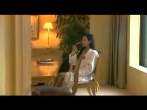 Video asian mistress, feet worship download in MP3, 3GP, MP4, WEBM, AVI, FLV January 2017