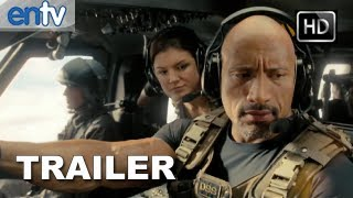 Nonton Fast Six Movie - Full Super Bowl Spot (HD): Fast and Furious 6 Film Subtitle Indonesia Streaming Movie Download