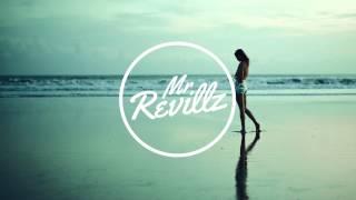 Video Damian Marley - Road To Zion (EFIX & XKAEM Cover) MP3, 3GP, MP4, WEBM, AVI, FLV Mei 2018