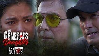 Video 'Anak' Episode   The General's Daughter Trending Scenes MP3, 3GP, MP4, WEBM, AVI, FLV Mei 2019