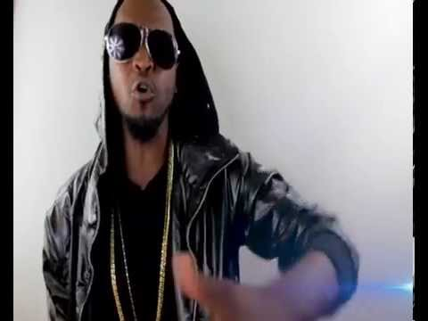Starn Daindustry - Topic - (Official Video HD)