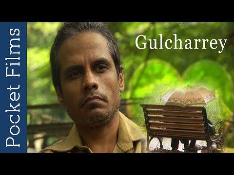 Short Film - Gulcharrey (Indian Romantic Movie)   Pocket Films