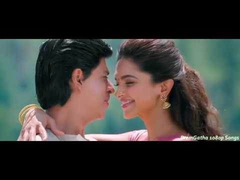 Titli - Chennai Express (1080p Song)