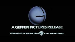 Silver Pictures / Geffen Pictures (1991)