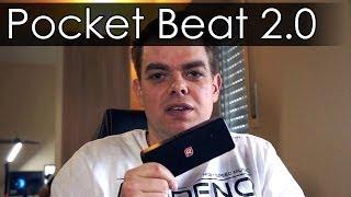 7. Pocket Beat 2.0 von Raikko