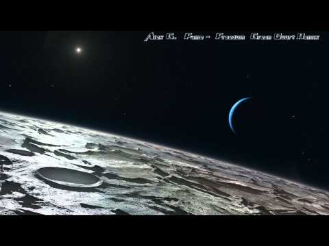 Tekst piosenki Alex G - Freedom po polsku