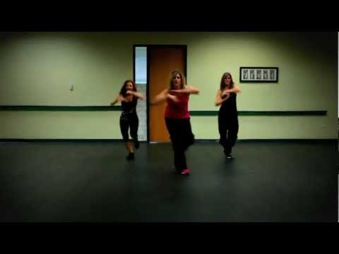 Video Rise Up & Dance   Wild One download in MP3, 3GP, MP4, WEBM, AVI, FLV January 2017