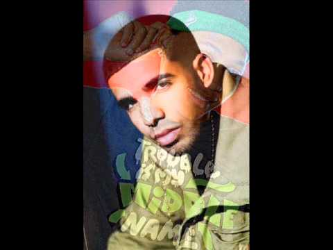 Drake Come Real Remix New 2010