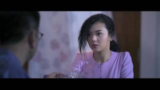 Myanmar New Movie: Trailer 2018