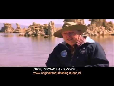 Aliens On Earth –  Full Documentary   3