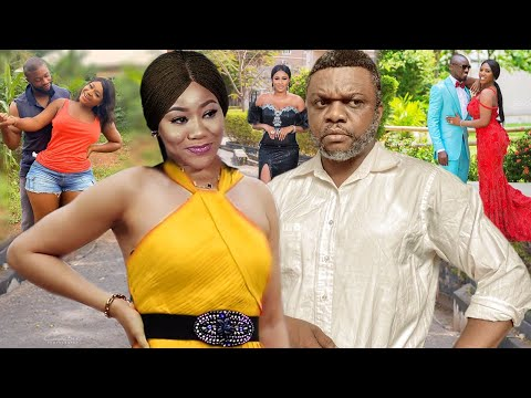 My Sugar Daddy Complete Season - Chinenye Ubah / Ken Erics 2020 Latest Nigerian Movie