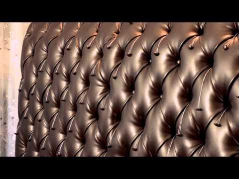 Смотреть / собственный chester (кровать своими руками) / WaterVideo.ru / видео онлайн в хорошем качестве