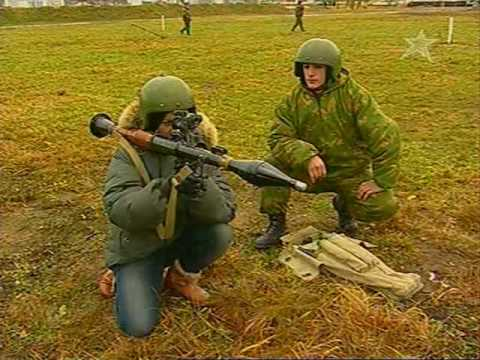 rpg - The RPG-7 (Russian: РПГ-7) is a widely-produced, portable, shoulder-launched, anti-tank rocket-propelled grenade weapon. Originally the RPG-7 (Reaktivniy (Ro...
