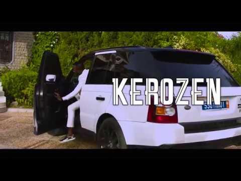 COTE D'IVOIRE : MUSIQUE  DJ-KEROZEN ''Le Temps '' sur CANAL MSA-TV