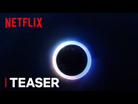 Our Planet | Teaser | Netflix